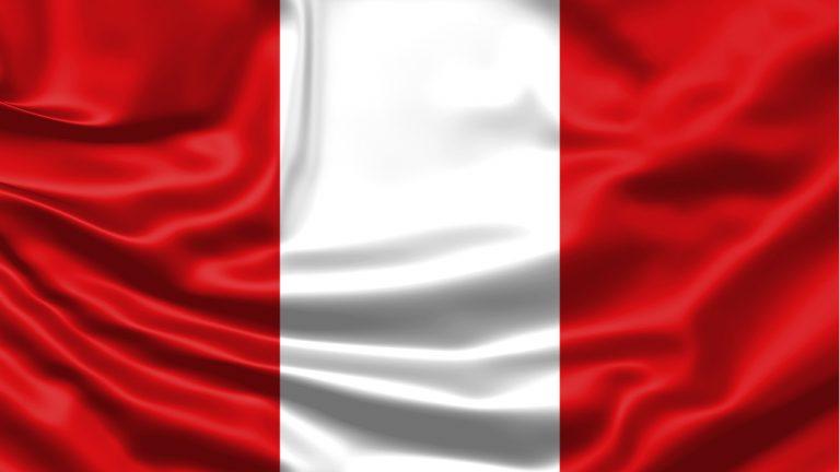 Bitcoin Adoption Picks up Steam in Peru After Presidential Ballot