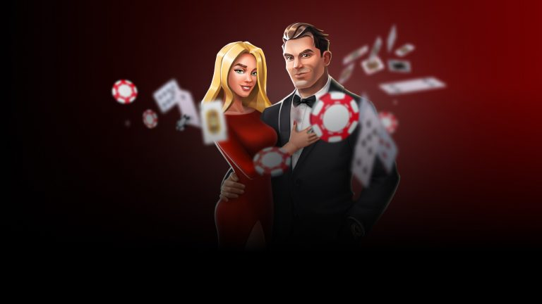 Bitcoin Games Launches Live Casino Tournament, One Player to Win $5,000 in BTC