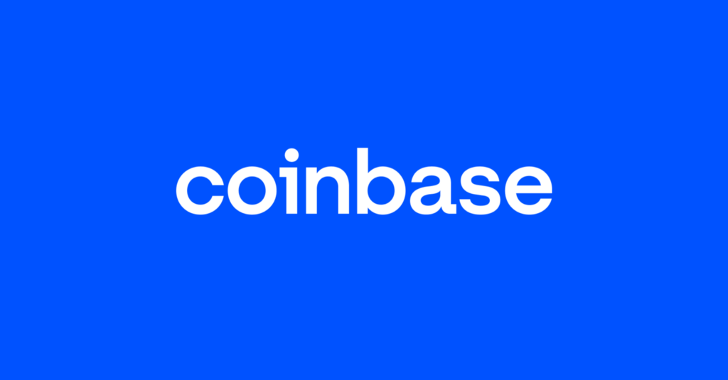 Coinbase priced its offering of $1.25B