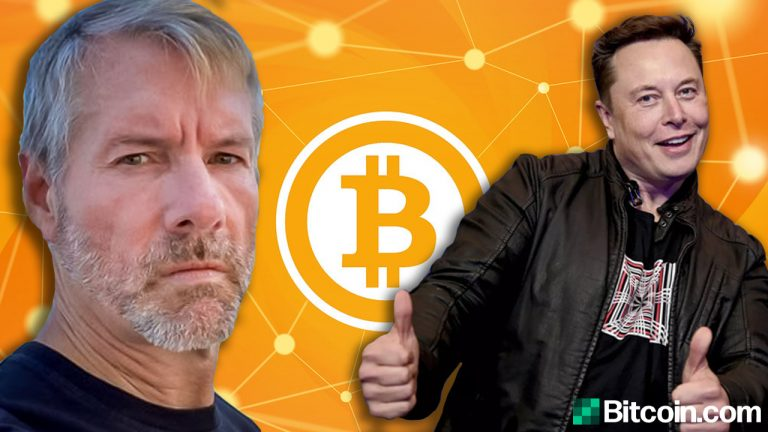 Crypto Proponents Become Skeptical of Closed-Door Meeting Between Billionaires and Bitcoin Miners