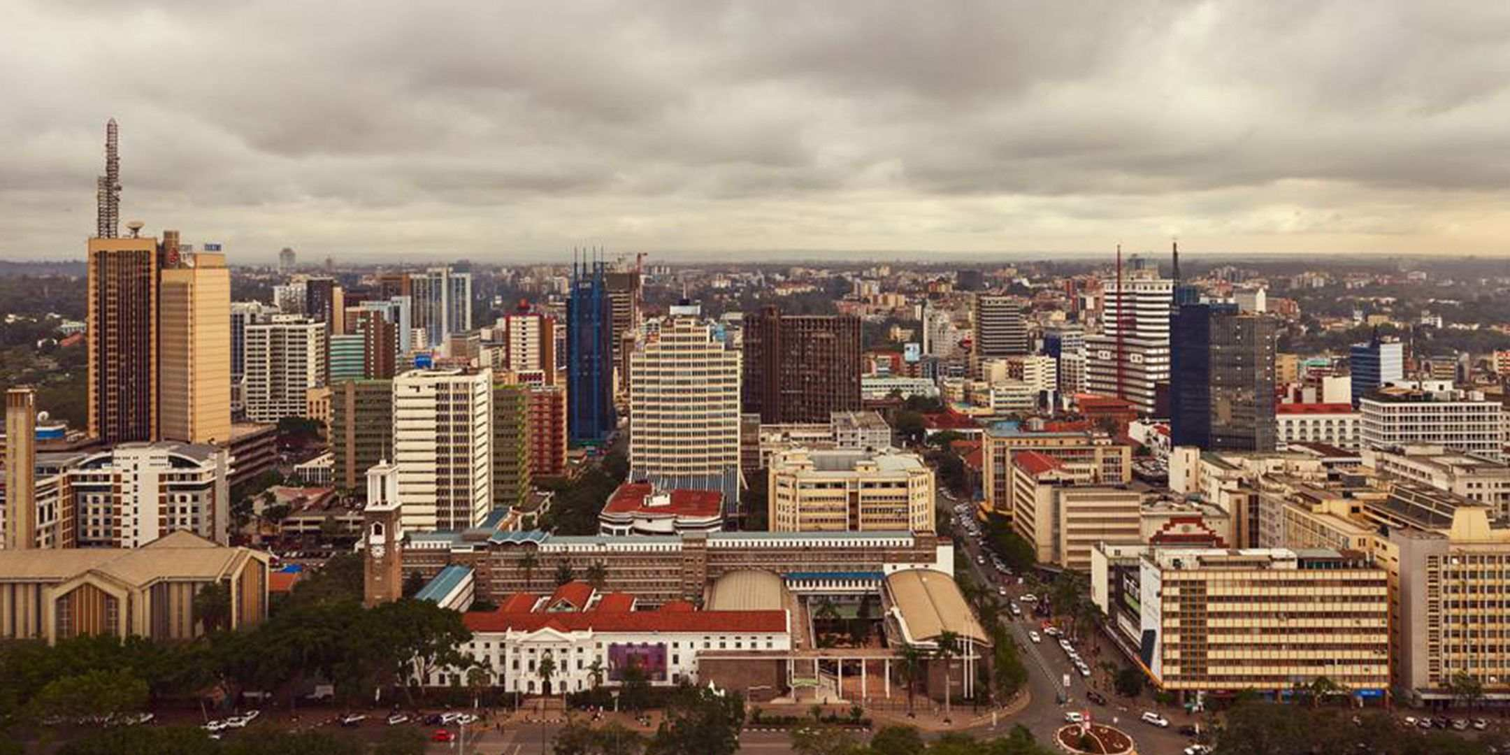Kenyan Regulator Commends Its Regulatory Sandbox— Says the Test Phase Enables It to Have Interactions With Innovators