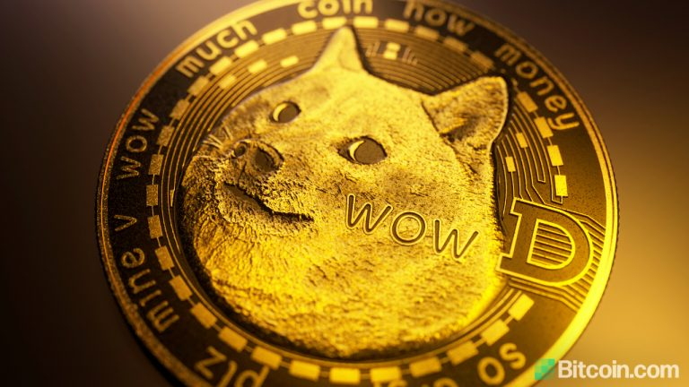 Mike Novogratz Doubts Dogecoin's Future — 'No Institution Is Buying DOGE, Retail Will Lose Interest'