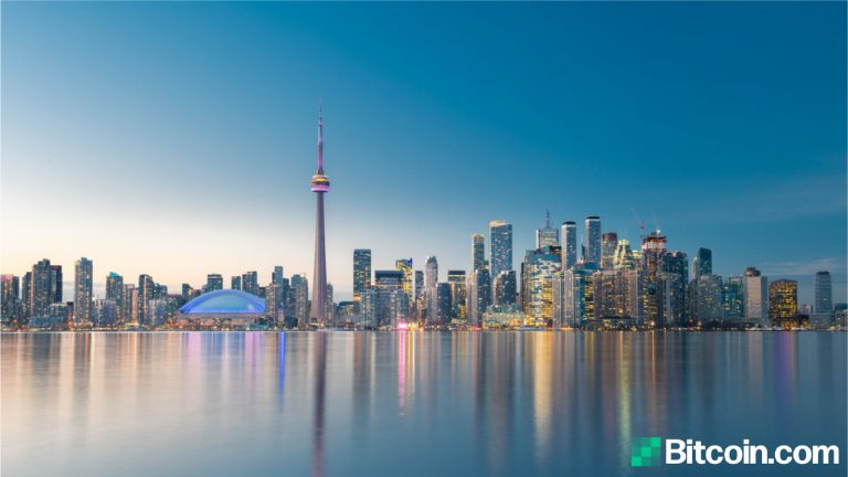 Ontario Securities Commission Snuffs out Crypto Exchanges, Poloniex Targeted for Flouting Compliance