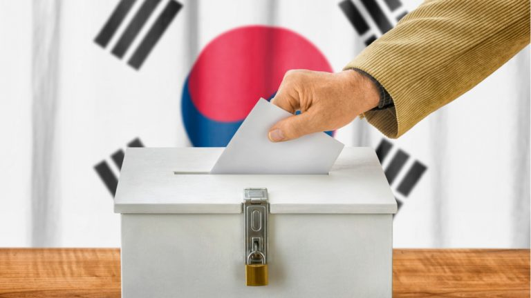 South Korean Deputy Prime Minister Eases Anti-Crypto Rhetoric, Aims to Create More Domestic Market Opportunities