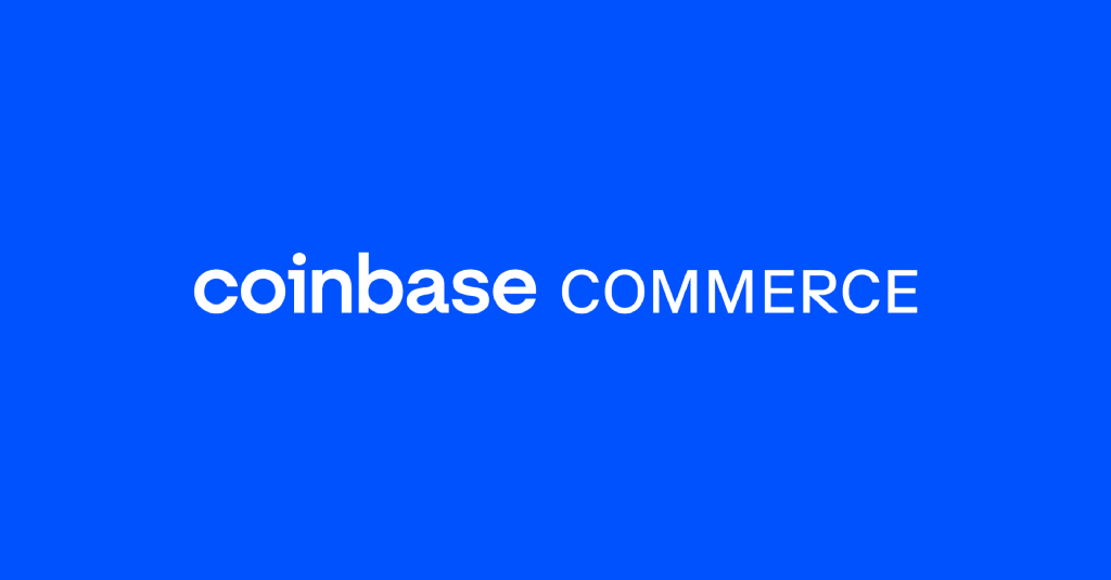 Streamlining crypto commerce for merchants and their customers
