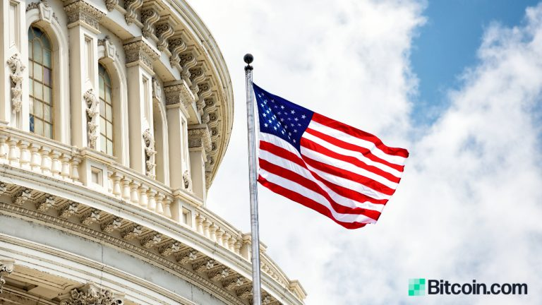 US Regulators Urgently Working on Joint Cryptocurrency Regulation: Fed's Quarles Says It's 'High Priority'