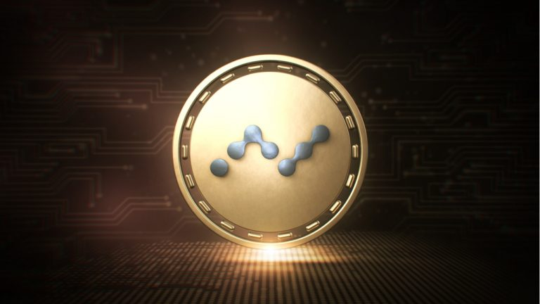 What Is Nano? Fee-Free Crypto Asset Gains 60% Intraday