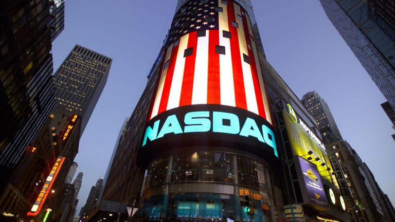 Bitcoin Mining Company Bitfarms to Commence Trading on Nasdaq Next Week