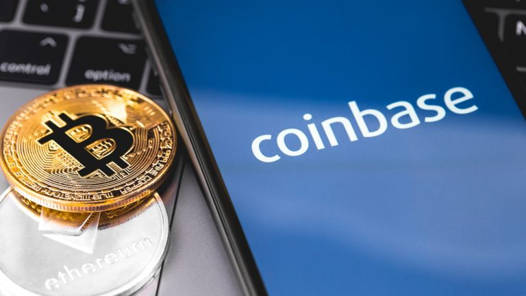 Coinbase Approved to Enter Japanese Cryptocurrency Market