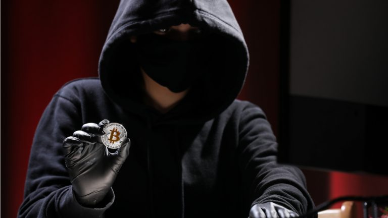 Crypto Cyberthreats Spike This Year With Russia Hit the Hardest, Report Reveals