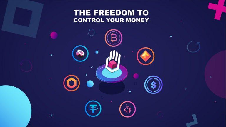 Crypto 'Undo Button' Creator Kirobo Gives You Control Over Your Money