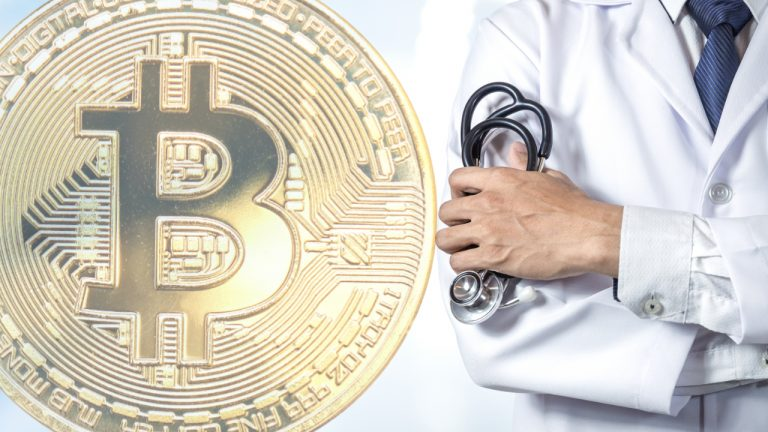 'Doctor Bitcoin' Pleads Guilty to Running Illegal Crypto Exchange in US, Faces 5 Years in Prison