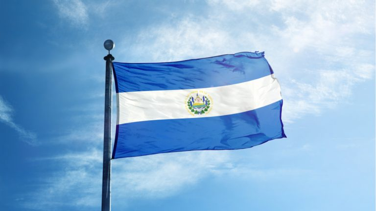 El Salvador Offers No Capital Gains Tax, Permanent Residence to Crypto Entrepreneurs