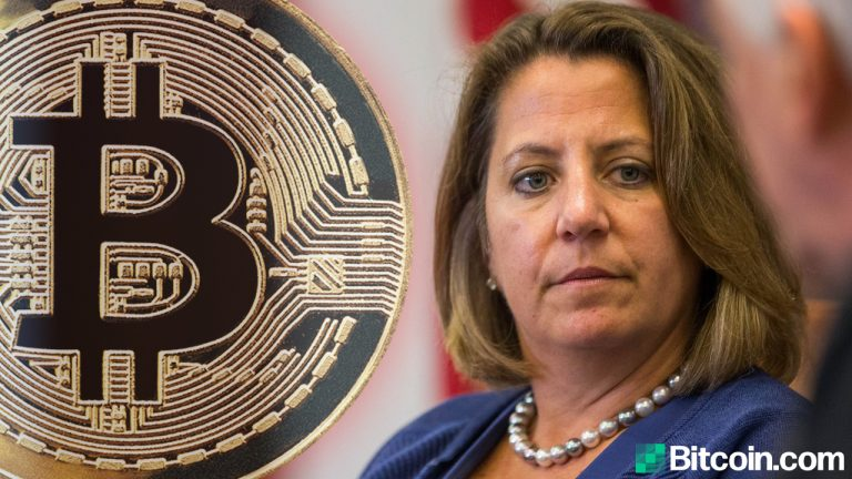 FBI Agent Recovers Private Key to $2.3M in Bitcoin Paid to Colonial Pipeline Hackers