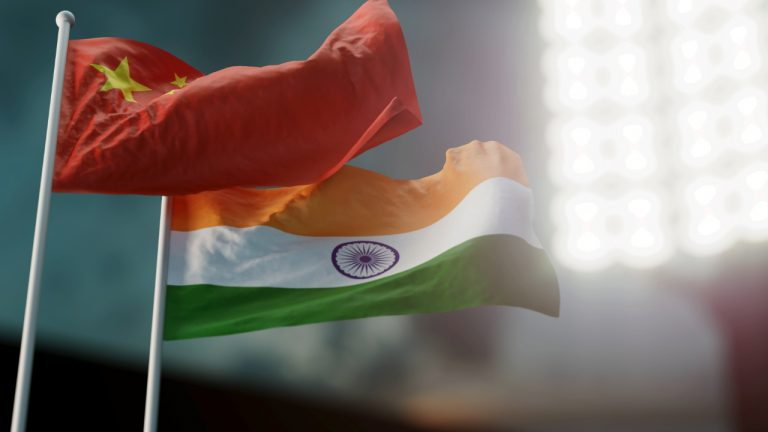 India Probes Cryptocurrency Exchange Wazirx in Chinese Money Laundering Case