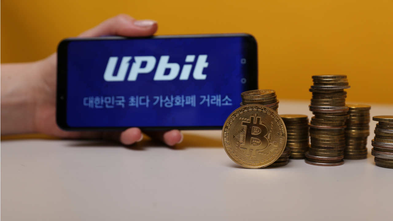 Korean Exchanges Delist High-risk Coins as They Face Tough Regulations