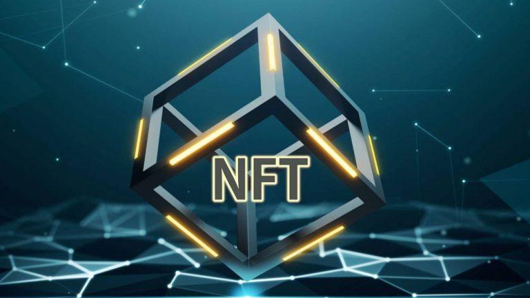 Omni Is Bringing the Future of Music via NFTs