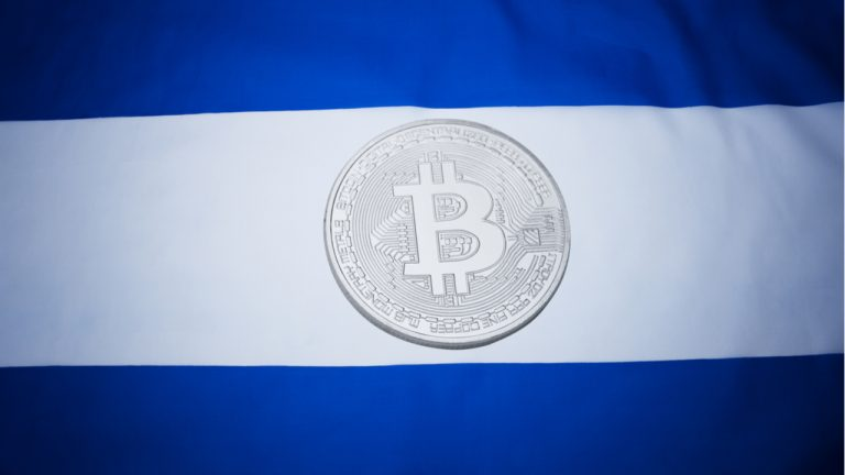 Salvadoran Representative Introduces Lawsuit Against the Bitcoin Tender Law for Being Unconstitutional