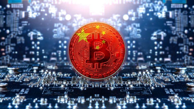 Sichuan Mining Farms Begin to Shut Down — Seven-Day Stats Show Bitcoin's Hashrate Plummeting