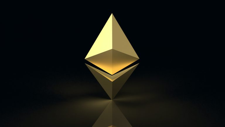 Three Ethereum Testnets Are Transitioning to the Highly Anticipated London Upgrade