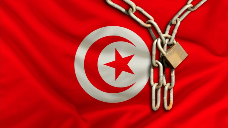 Tunisian Minister Says He Plans to 'Decriminalize' the Buying of Bitcoin