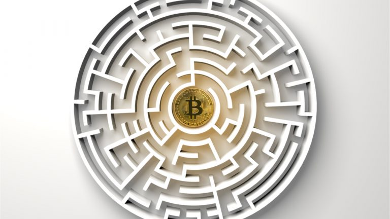 8,000 BTC Belonging to Mirror Trading International Traced, Investors Urged to Lodge Claims