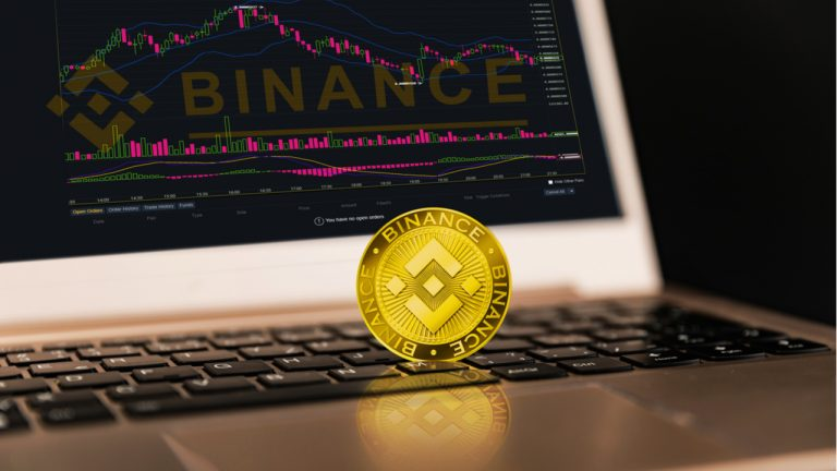 A Group of Users Is Battling Binance to Get Their Money Back After May's Crash