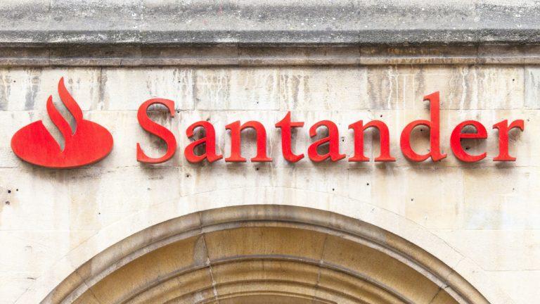 After Barclays, Santander Bank Blocks Payments to Binance in UK Citing Customer Protection
