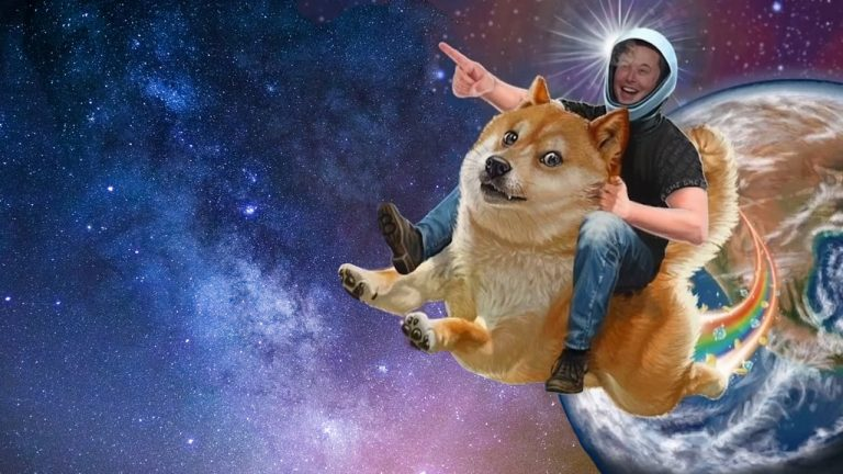 As BTC and ETH Pursue Multilayer Schemes, Elon Musk Says 'There's Merit to Doge Maximizing the Base Layer'