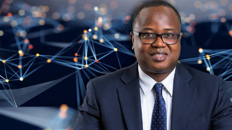 Bank of Ghana Deputy Governor Says 'Central Bank Digital Currency Is Fiat Money,' Reveals Pilot Phase Will Start September