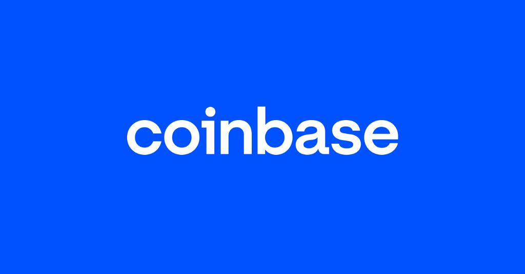 Customer Support Improvements at Coinbase