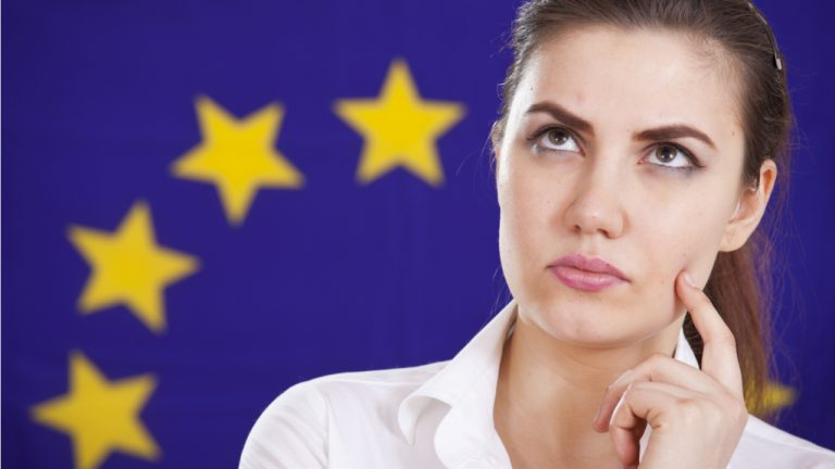 EU Mulls AML Authority and New Rules for Crypto Transfers, Documents Suggest
