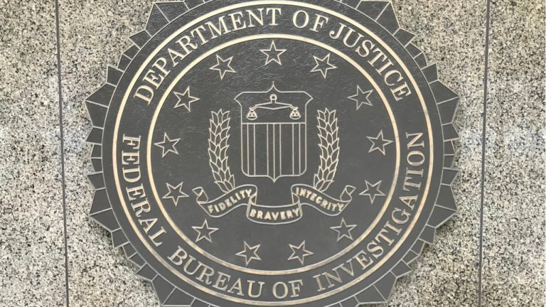 FBI Warns Digital Currency Exchanges and Crypto Owners of Possible Threats