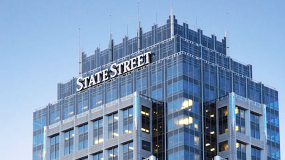 Financial Giant State Street Expands Cryptocurrency Services as Demand From Traditional Funds Soars