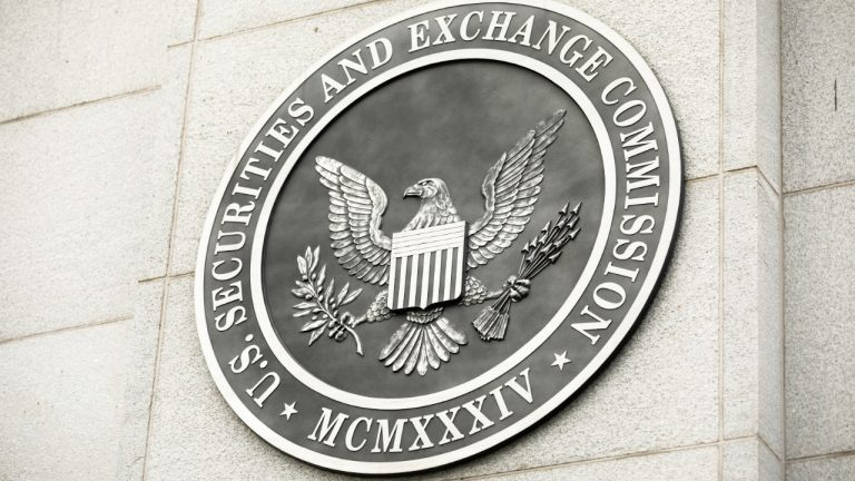 Grayscale Investments' Diversified Cryptocurrency Fund Now an SEC Reporting Company