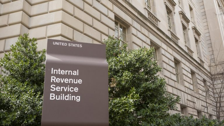 IRS Modifies Crypto Question on Tax Form — Now Focusing on Taxable Cryptocurrency Transactions