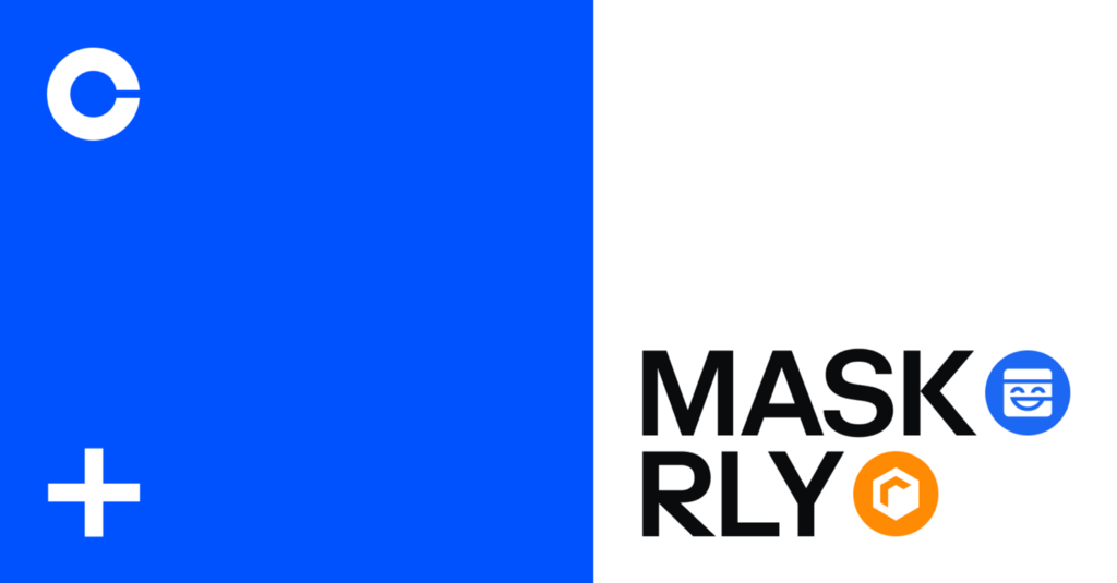 Mask Network (MASK) and Rally (RLY) are now available on Coinbase