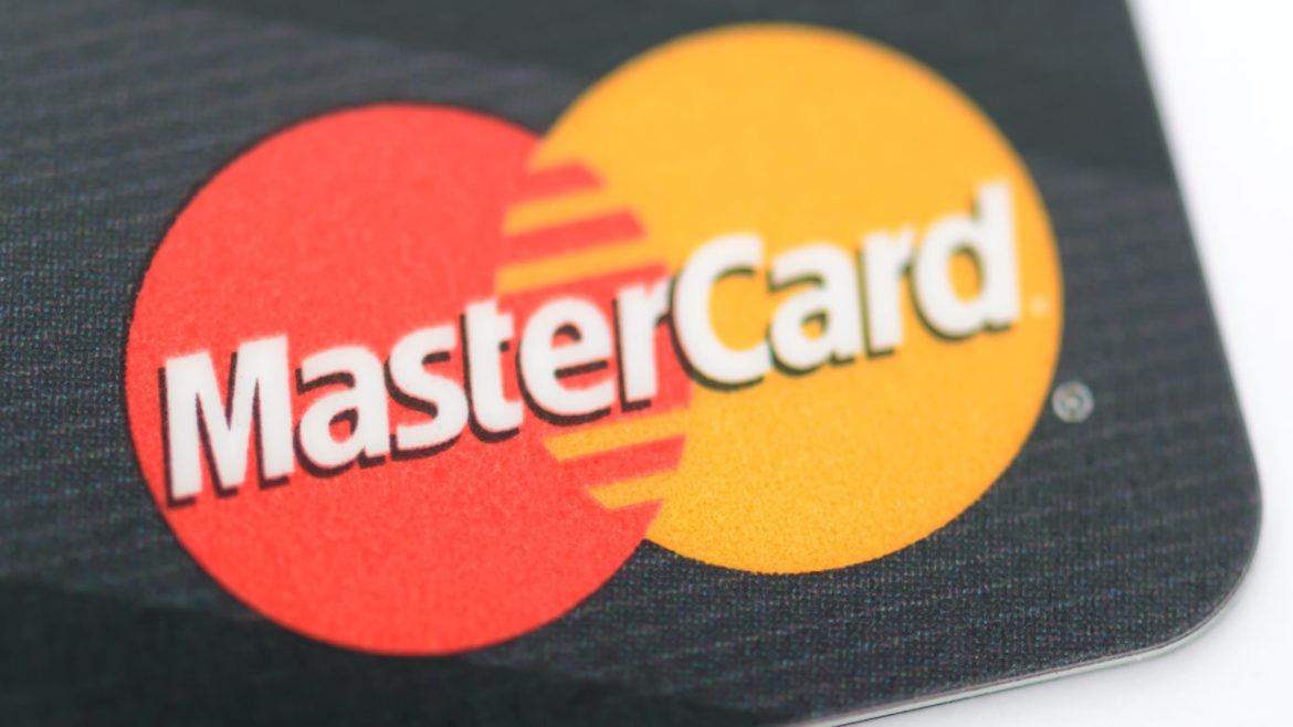 Mastercard Launches Global Program to Help Cryptocurrency Startups Scale Their Innovations