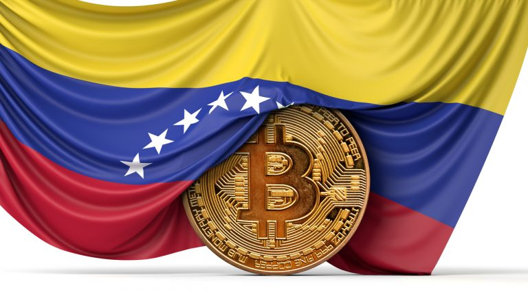 Museum of Bitcoin Mining History Opens Its Doors in Venezuela
