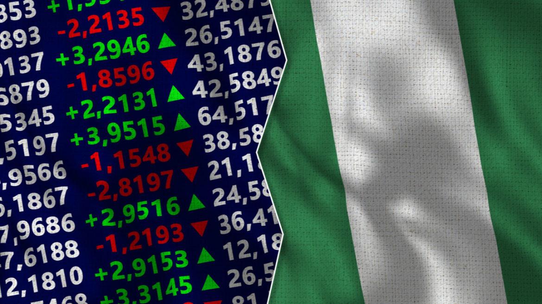 Nigerian Central Bank Stops Forex Sales to Bureaus de Change — Operators Accused of Feeding Black Market