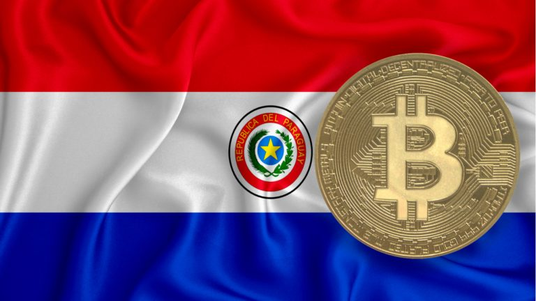 Paraguayan Lawmakers Present a Very Different 'Bitcoin Bill' Than Expected