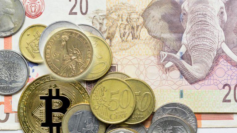 South African Regulators Reportedly Fast-Tracking Crypto Regulatory Framework