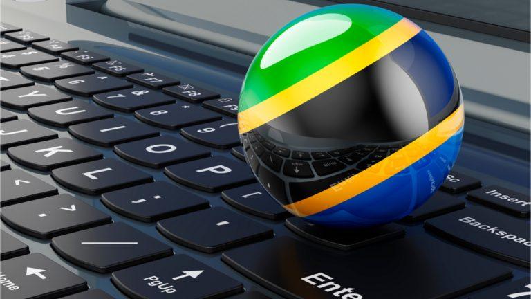 Tanzania Announces Plans to Create Blockchain Advisory Team as Country Moves to Adopt Crypto