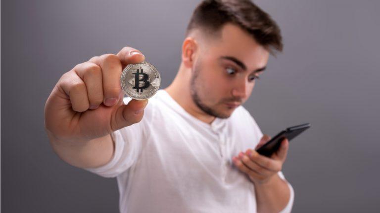 Ukraine's Monobank to Allow Customers to Trade Bitcoin