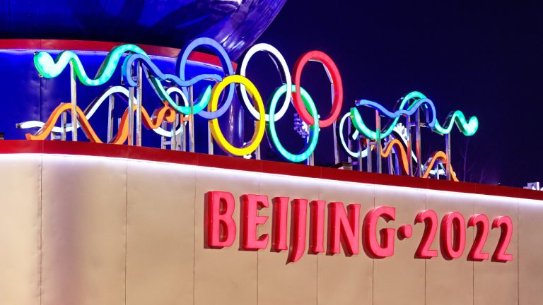 US Senators Seek to Forbid American Athletes From Receiving and Using Digital Yuan During Beijing Olympics