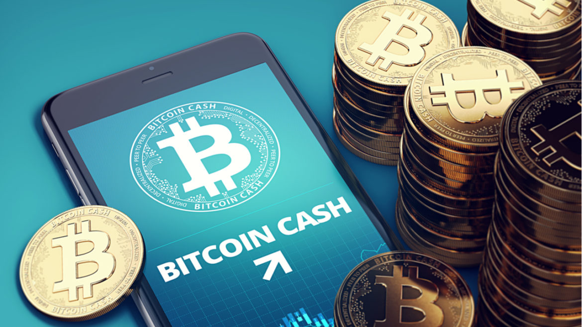 Bitcoin Cash Shows Maturity in Its Fourth Anniversary