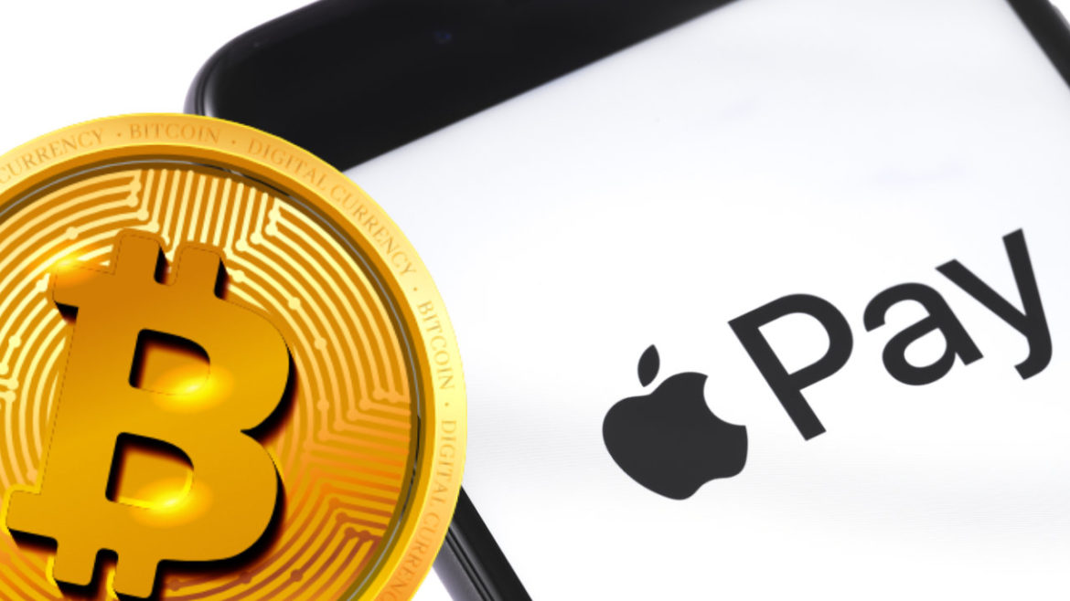 Coinbase Enables Crypto Buys With Apple Pay, Instant $100K Cashouts, Google Pay to Follow