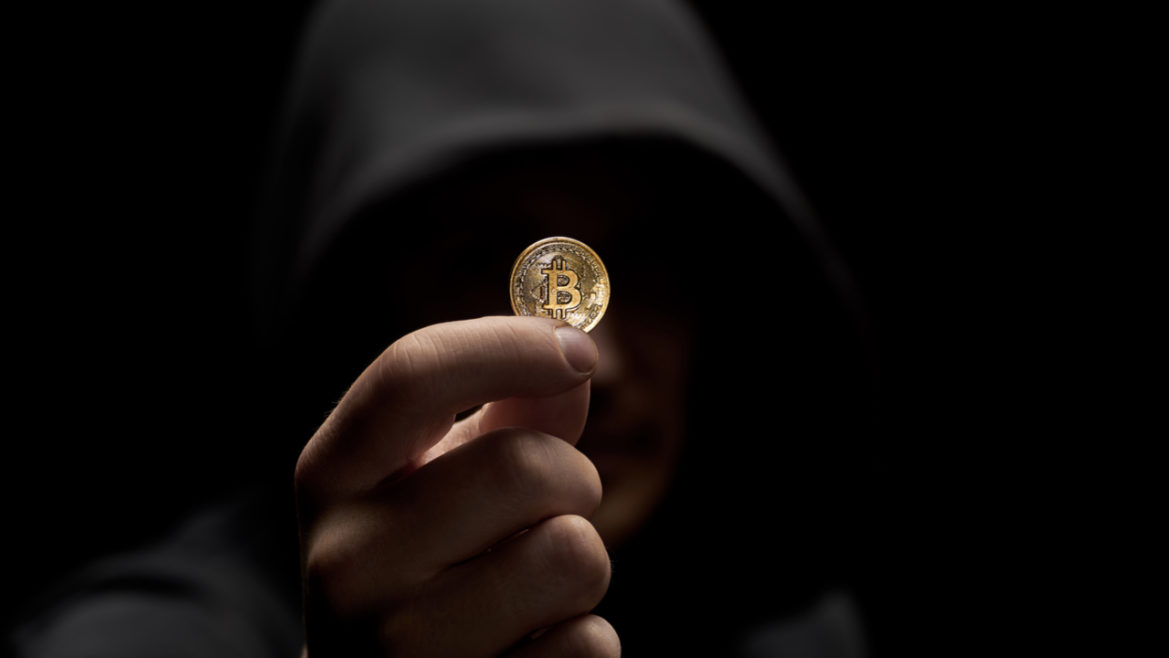 Crypto Exchange Liquid Hacked, Loses Millions in Various Currencies