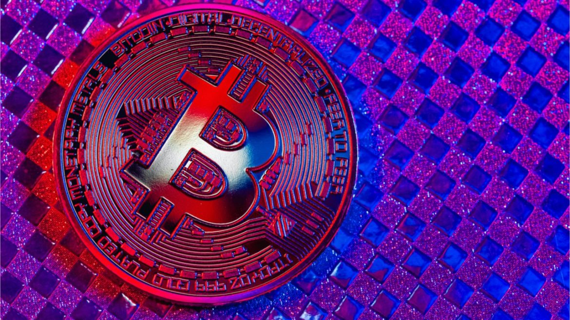 Founder of the Bitcoin Mixer Helix Pleads Guilty to Money Laundering Charges