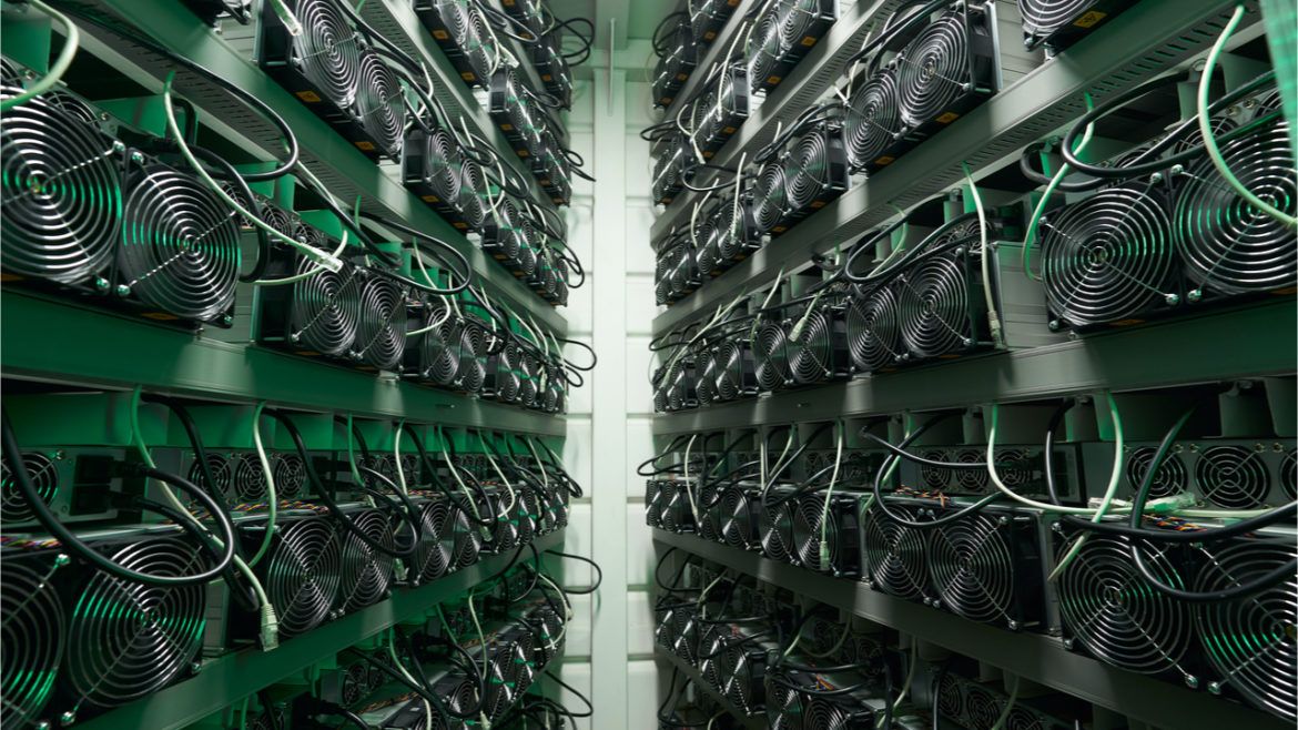 Genesis Digital Assets Acquires 20,000 Bitcoin Mining Rigs From Canaan, Company Has Option to Buy 180K More